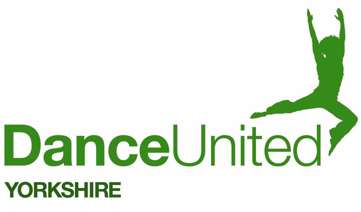 DUY Logo (2)