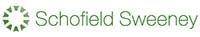 Schofield Sweeney logo