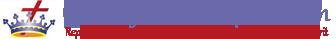coc_logo1