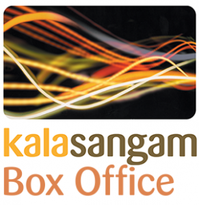 Kala Sangam Box Office