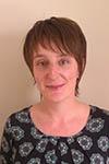 Fiona Rollinson