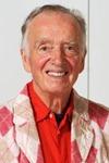 Sir Ernest Hall
