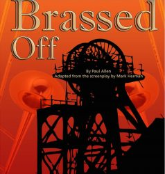 Brassed off-page-001