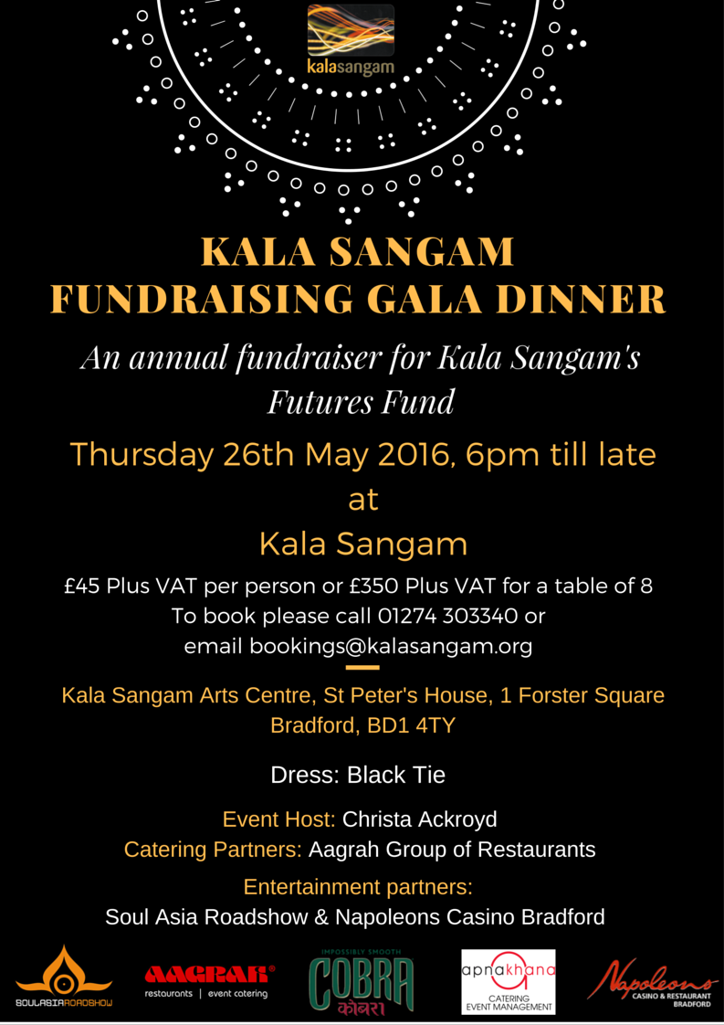 KS Fundraising Dinner (1)