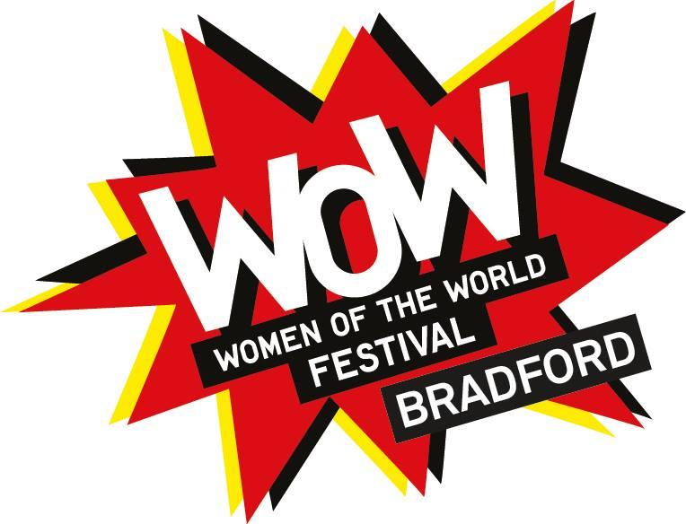 wow bradford logo