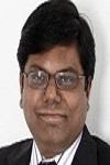 Ganesh Deivanayagam