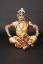 Krishna Parijatham – Kuchipudi