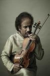 Dr L.Subramaniam