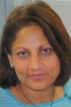 Laiqa Sheikh