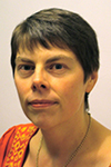 Marie O'Reilly
