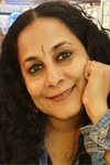 Rashmi Sudhir