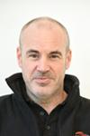 Dave Dearlove
