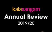Read the 2019/20 Annual Review